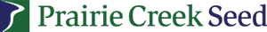 Praire Creek Seed Logo